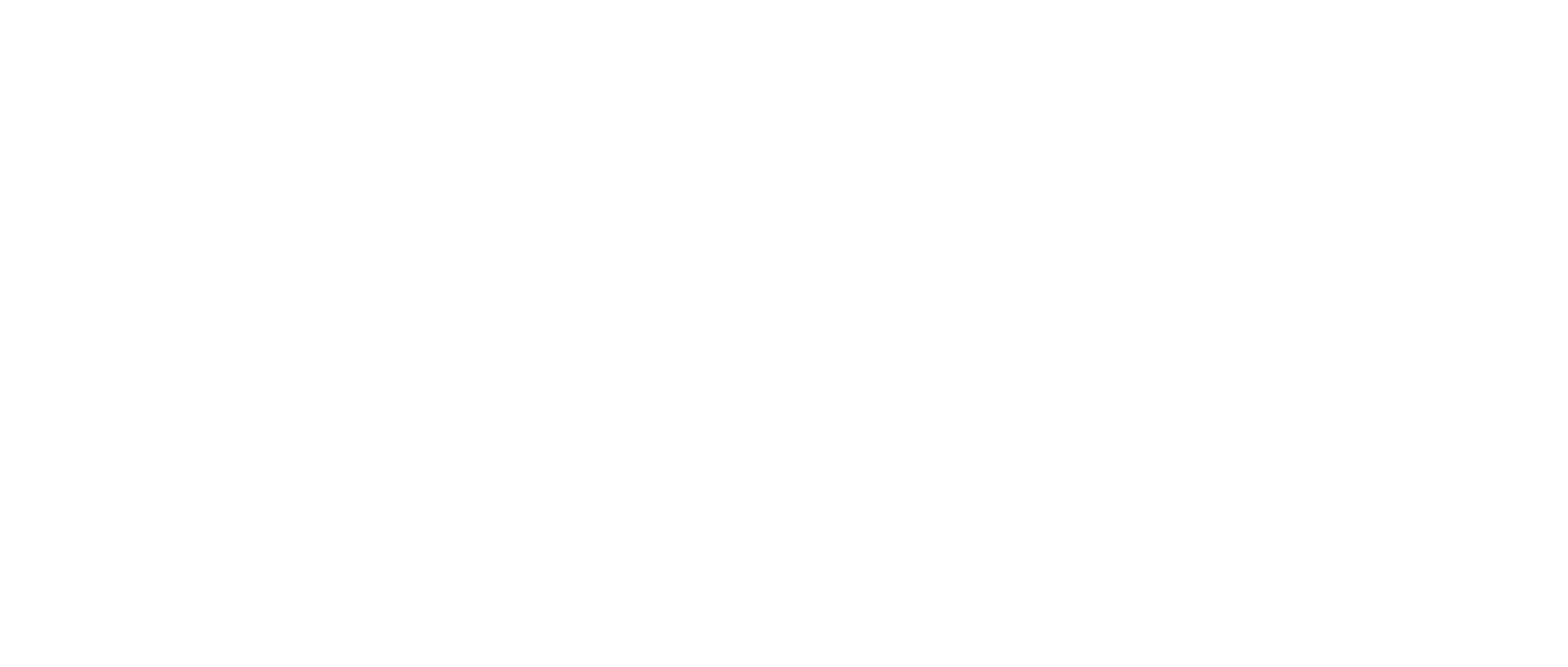 Academy of Fashion Arts and Sciences